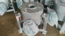 滤油机稳定性强的离心式滤油机