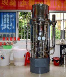 澳美嘉机械深圳、宝安纯粮酿酒设备