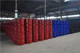 供应全国200升铁桶