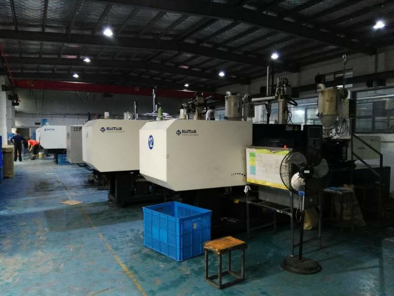 二手注塑机回收,上海二手注塑机回收,二手海天注塑机回收