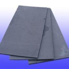聚乙烯闭孔泡沫板(L1100)