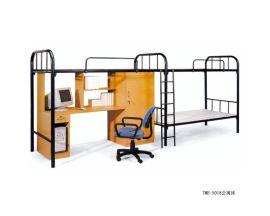 公寓床,  床,组合床ME-5018