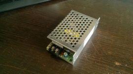 LED视频处理器5V6A、12V3A开关电源,视频处理器专用电源