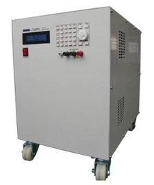 大功率可编程直流电源(KR-35075)