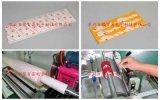 棉纸基材双面胶带,3M9448HK双面胶带厂家-聚百晶电子