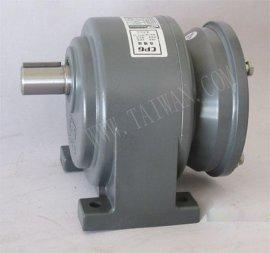 三相齿轮减速马达(CH200-20SB/CH200-25SB/CH200-30SB)