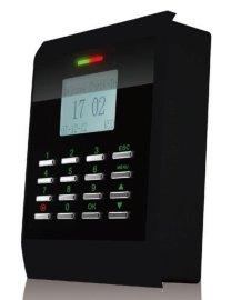 中控TC1000刷卡门禁机
