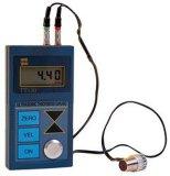 超声波测厚仪-精密型TT130
