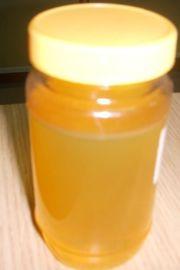 聚酰胺固化剂