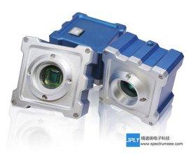 800万  像素彩色显微镜成像装置CCD摄像头