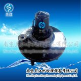 南京潜水曝气机
