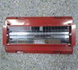 烤漆房燈管紅外線加熱器