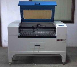 金越JY-JDM0906胶板刀模激光切割机
