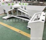 出售PVC自动混配生产线小料配方机