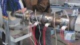 PMMA亞克力棒材生產線  高品質亞克力棒材生產線
