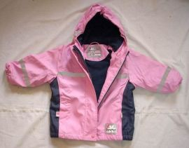 TCM童装滑雪夹克