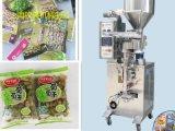 顆粒灌裝機雞精塊包裝機自動塑封包裝機全自動包裝機
