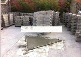 湖北古建模具生产 斗拱模具直销 GRC模具价格