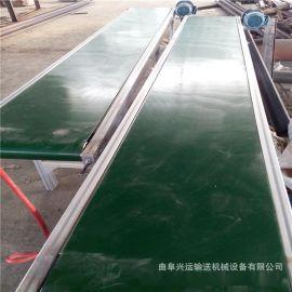 铝合金大架上料机不锈钢防腐自动流水线运行稳定