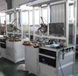 厂价直销 汽车门锁综合性能在线检测台 试验机