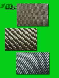 碳纤维布及芳纶布