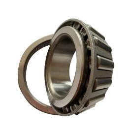 厂家直销 圆锥滚子轴承 32020X 汽车车轿轮毂农机矿山轴承