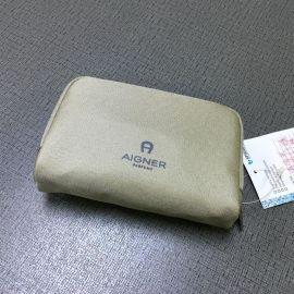 厂家定制化妆品收纳包韩版多功能便携旅行航空洗漱包大容量小清新