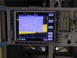 罗德施瓦茨FSU43频谱分析仪维修分享