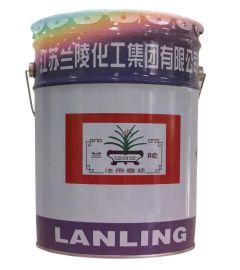兰陵油漆耐高温防腐涂料优异的耐热性
