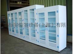 BS-SJ-PP 藥品櫃