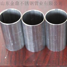 供應不鏽鋼波節管 不鏽鋼波節管生產廠家 山東不鏽鋼波節管廠家