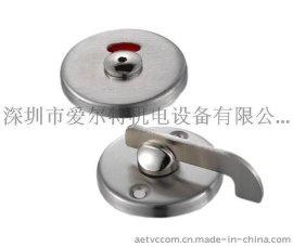 爱尔特AETVC不锈钢锁、不锈钢指示锁