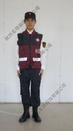 衛生應急救援馬甲,衛生應急服裝,工作馬甲,救援服裝