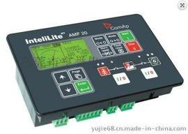 科迈IL-NT AMF20发电机组自启动控制器