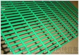 螺纹钢筋网厂家/冷拔带肋钢筋网/光面钢筋网 桥面防裂焊接网片