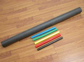 深圳邦豪1KV热缩电缆附件 热缩电缆终端 电缆分接箱