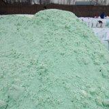 豫和牌農業級硫酸亞鐵 果樹殺蟲劑 七水硫酸亞鐵