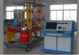 国华电气,GHCJ-1200雷电冲击电压发生器