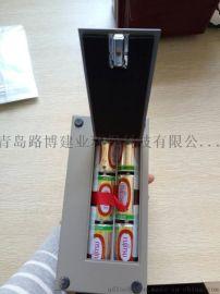 便攜式甲醛氣體檢測儀日本新宇宙的是哪款