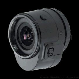 日本SPACECOM镜头 HF12AI工业FA镜头(机器视觉)12 mm
