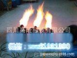 醇基燃料熱水鍋爐燃燒機廠家直銷