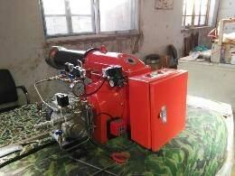 大量销售甲醇燃烧机,10-600万大卡甲醇燃料油大量批发供应