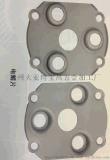 电解缸垫片_密封金属垫片_优质冲压垫片批发
