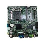 研盛QM8000主板、廣告機主板、數位標牌主板、電子白板主板、一體機主板