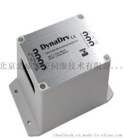 DynaDrv电子变压器DET010-A