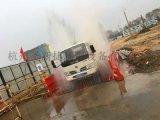 杭州建筑工地洗车平台环保设备