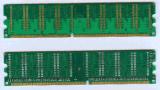 捷科层峰线路板厂供应PCB电路板,PCB样板、批量、PCB加急样板