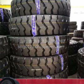 供应鲁飞铲运机轮胎 975-18 矿用光面井下轮胎 9.75-18