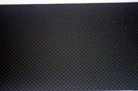 3k200克碳纤维布 平纹