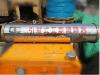JCWX-80矿用瓦斯稀释器